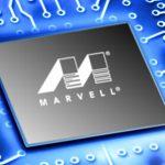 傳 Marvell 考慮 10 億美元出售無線晶片業務