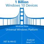 搶 iOS 開發者,微軟釋出 iOS 至 Windows 應用遷移開源工具 Windows Bridge