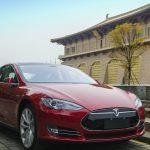越賣越虧?Tesla Model S 每輛虧損 4,000 美元