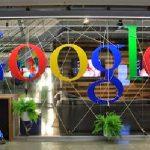當 Google 變成 Alphabet,將賺錢和燒錢一分為二