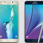 Bloomberg:Galaxy Note 5 提前發表搶市佔,Samsung Pay 免手續費是亮點