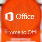微軟 Office 365 免費試用期結束,繼續使用請付費 70 美元