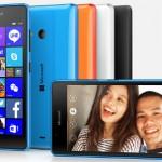 運行 Windows 10 的 Galaxy Note?傳微軟 Surface 手機 2016 年初發