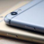 傳 iPhone 6s 採用 SiP 封裝技術,機身更輕薄