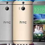 傳 HTC 將出售耗資 3,220 萬美元建設的上海工廠