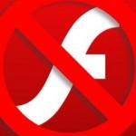 Amazon 平台停止支援 Flash 廣告