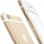 蘋果 iPhone 6s 採用新材料,機身強度提升 1 倍