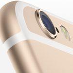 部分 iPhone 6 Plus 鏡頭有故障瑕疵,蘋果公司稱可免費更換