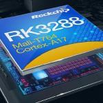 中國晶片廠商攜手 ARM,挑戰 Intel、高通