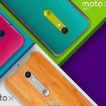 聯想行動戰略調整,以 Motorola 研發團隊為核心,砍五成產品線