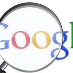 美心理學家擔憂,Google 可操控總統大選結果