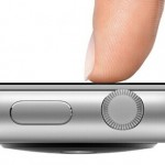 iOS 9 程式碼洩底,iPhone 6s 將支援 Force Touch 技術
