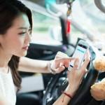 刷單無礙募資,Uber 中國獲 10 億美元投資