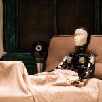 機器人的《蛻變》課題:我們是否能決定成為人類的界線?