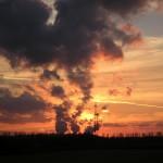 弄錯燃煤類型,哈佛研究:中國碳排放量十餘年來被大幅高估