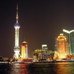大反撲!上證飆漲 5% ,中國傳賣美債力守 6.5 人幣底線