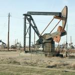 供給過剩 NYMEX 原油期貨價格創 6 年新低