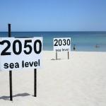 NASA:21 世紀結束前,全球海平面至少上升 1 公尺
