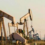 OPEC、人行合力判油價死刑!分析師估三字頭油價不遠