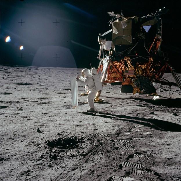 lunar surface 20150825