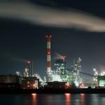 伊朗原油產量增長 稱 70-80 美元油價較為合理