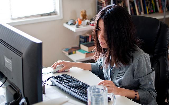 如何判斷才能超過職位所需?專家提出七大徵兆