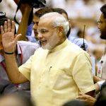 給印度總理莫迪的建議:要求 1 兆美金投資前,先解決印度的老問題吧