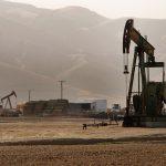 美頁岩油聯手國會教訓 OPEC,石油出口解禁傳近期表決