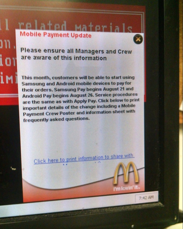 Android-Pay_McDonald_1
