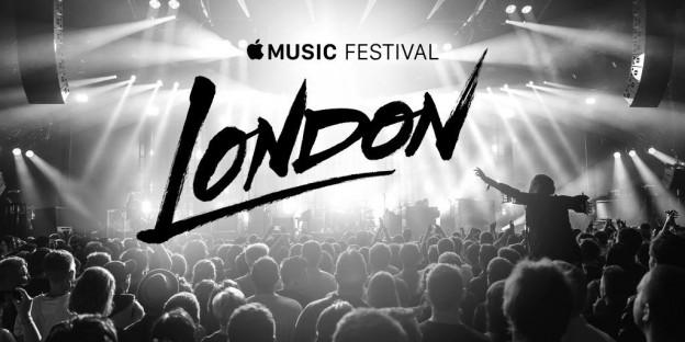Apple-Music-Festival