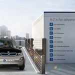 BMW_Alphabet-homepage