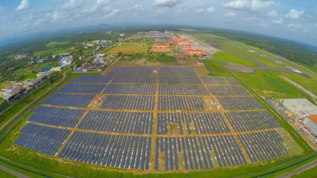 Cochin-International-Airport_solar-power-station