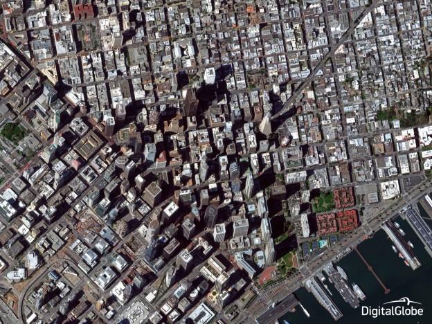 Downtown_San_Fran_WV3_29MAR2015_reduced-1600