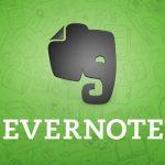 Evernote 亞太區總經理 Troy 專訪:Slack 很棒,但它不是我們的競爭對手