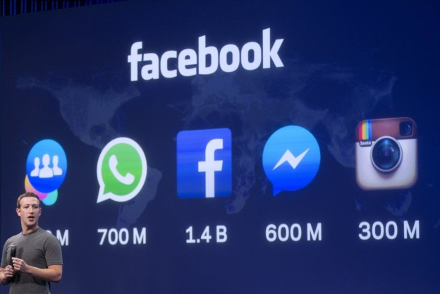 Facebook_2015-Q2-Earnings