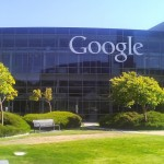 Google-Campus