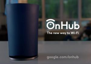 Google-OnHub-router_1