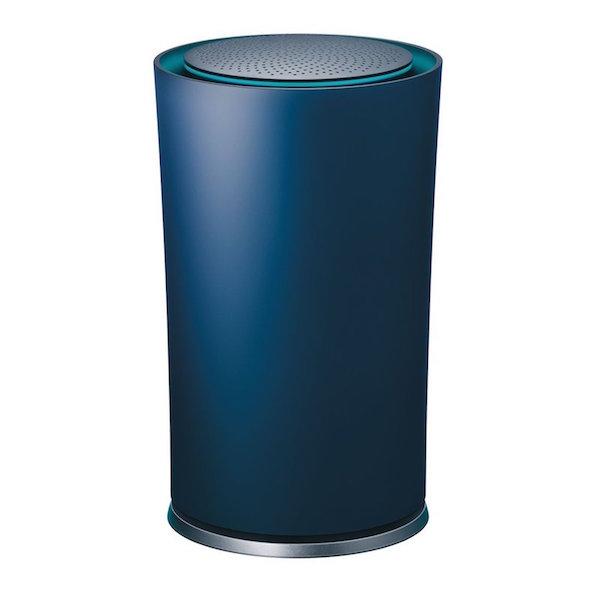 Google-OnHub-router_2