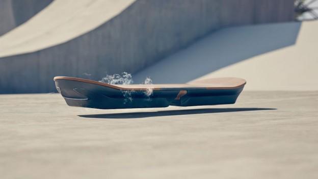 Lexus-Hoverboard_1