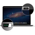 MacBook power