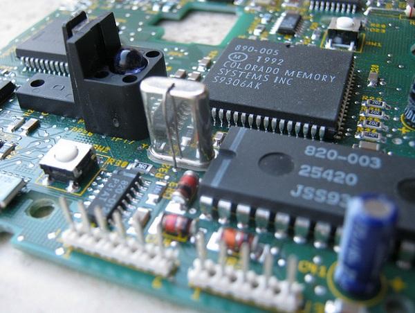 【半導體科普】封裝,IC 晶片的最終防護與統整