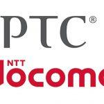 PTC 與 NTT DOCOMO 擴展 ThingWorx 物聯網開發解決方案應用