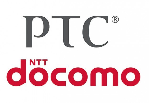 PTC-docomo