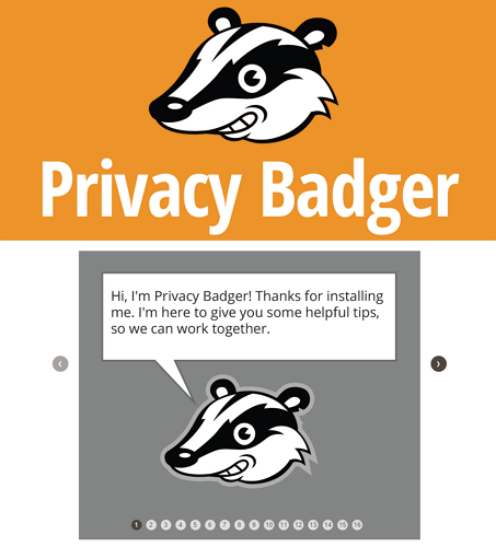 Privacy Badger_techbang0811-1