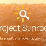 Project-Sunroof_1