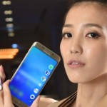 SAMSUNG 發表 S6 Edge+ 及 Note 5 兩款新機,SAMSUNG Pay 同步推出
