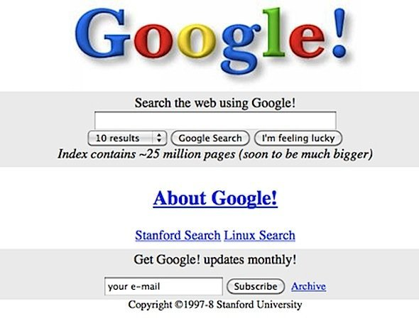 google-1998-pingwest0805