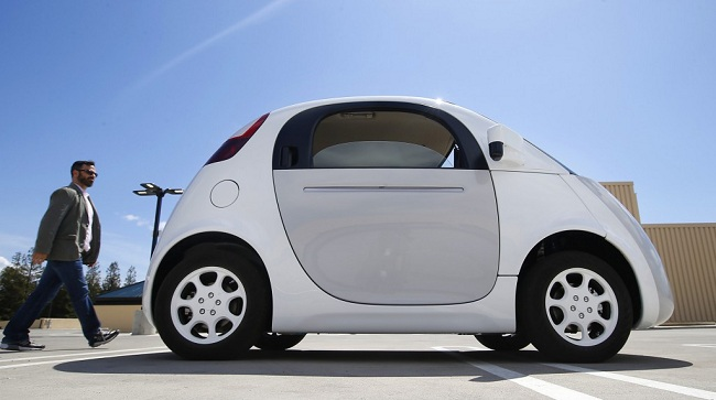 google-self-driving-car-ifanr0831