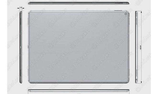 iPad_Pro_ifanr0821