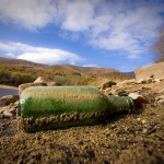 message in a bottle_0826